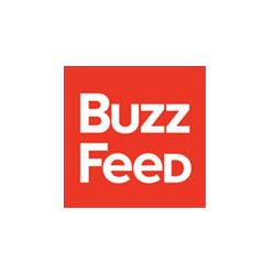 buzz-feed