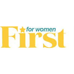 first-for-women