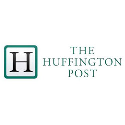 the-huffignton-post
