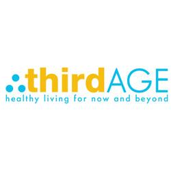 thirdage